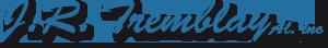 logo-jrt